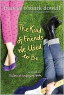 realistic fiction books  for 6th graders