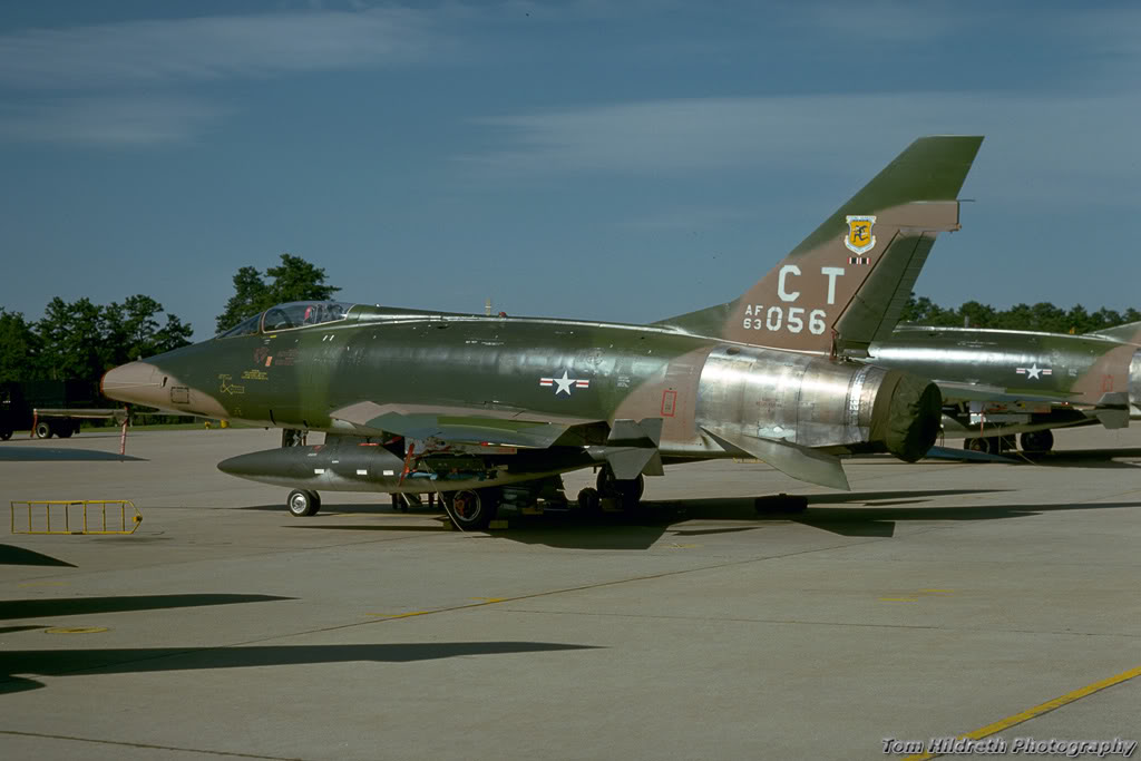 Index of /~tomh/images/AIRCRAFT/USAF/TYPES/FIGHTER/F100/
