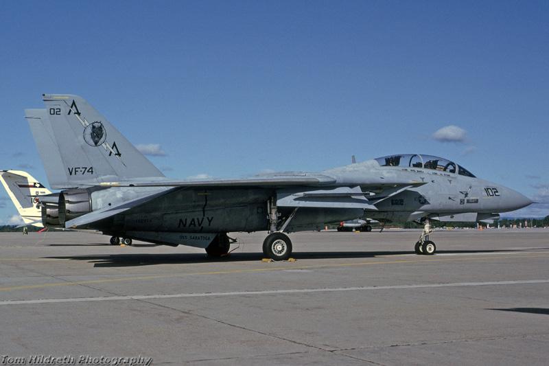 F14B_162914.jpg